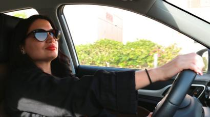Private Driving Instructors Near Me >> Saudi Arabia My Experience As A Female Driver One Year On