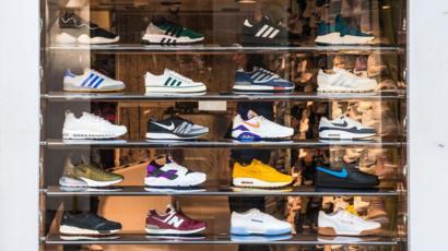 zapatos adidas mercadolibre vzla mexico
