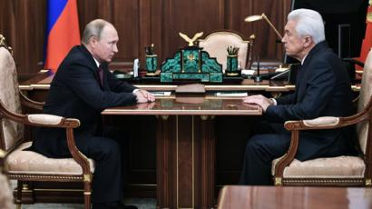 самые выгодные кредиты наличными в москве