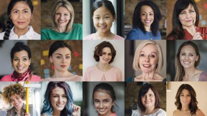 efectos secundarios de testosterona alta en mujeres
