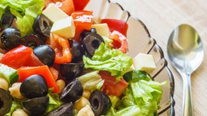 Una dieta cetosisgénica modificada funciona mejor que la dieta cetosis tradicional