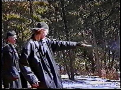 Eric Harris y Dylan Kelbold perpetraron un ataque en la escuela secundaria de Columbine contra alumnos y maestros, en 1999.
