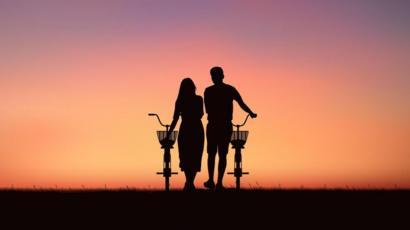 نصائحك المفيدة لصديقك عن عيوب شريكة حياته لن تجد آذانا صاغية