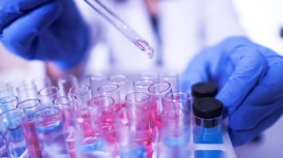 Coronavirus: 'Many thousands of Covid-19 cases' across NI - BBC News