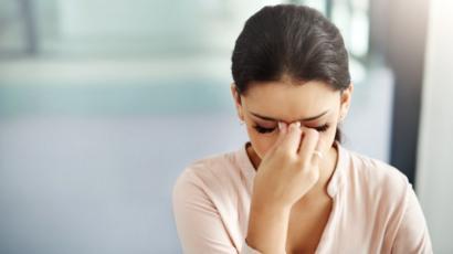 Cuántos tipos de dolores de cabeza hay y qué remedios existen para ...