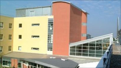 West Middlesex Hospital cuts 261 jobs including doctors