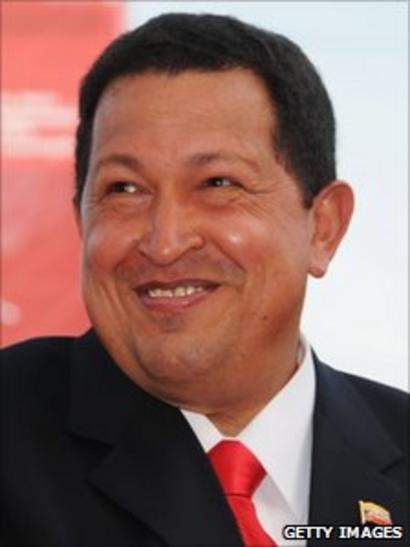 Image result for chavez