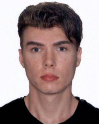 French Hunt For Killer Porn Actor Luka Rocco Magnotta Bbc News