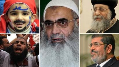 Pleasant Decoding Facial Hair In The Arab World Bbc News Schematic Wiring Diagrams Phreekkolirunnerswayorg