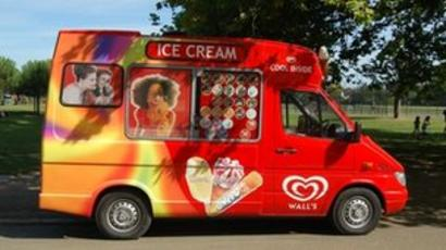 uk store catch official images Ice-cream van chiming rules relaxed - BBC News