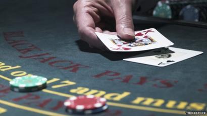 Zynga poker for sony ericsson x8