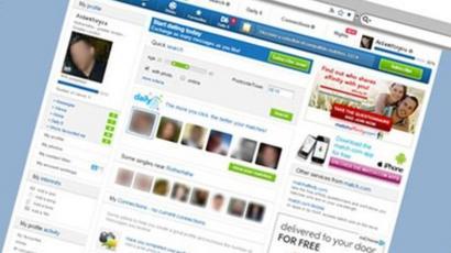 Delhi online dating nettsted