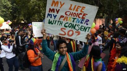 Gratis gay incontri Bangalore