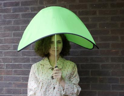 8a6f235f0bf27 Can the umbrella be improved  - BBC News