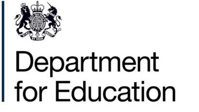 Department for Education accounts 'not true and fair' - BBC News