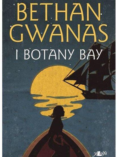 Clawr I Botany Bay