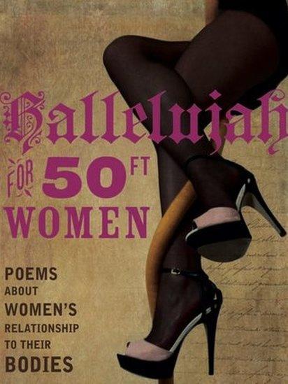 Hallellujah for 50ft Women