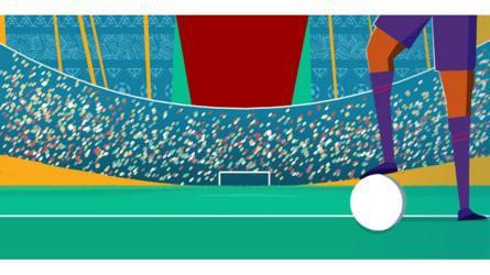 b550ad45e جدول مباريات كأس الأمم الإفريقية لكرة القدم
