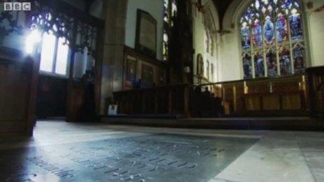 Eglwys Sant Pedr