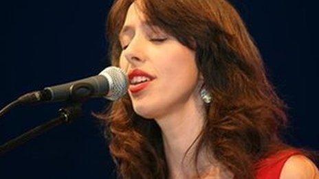 Lisa Jen Brown