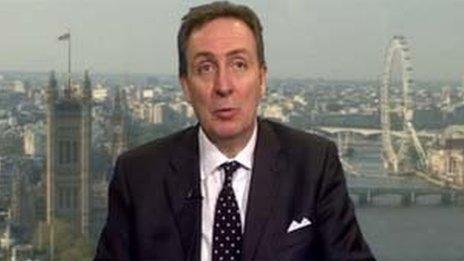 Nick Smith MP