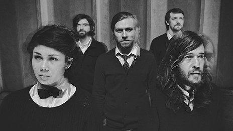 Other Lives (Jessie Tabish, right)