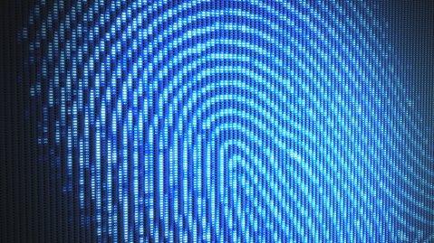 Biostar security software 'leaked a million fingerprints