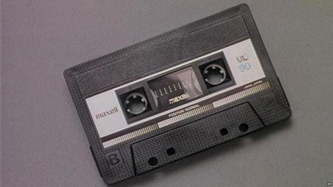 How listening to music has changed - CBBC Newsround