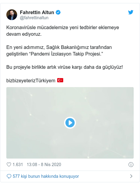 [Resim: haberler-turkiye-52207917]