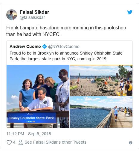 photoshop online 2019