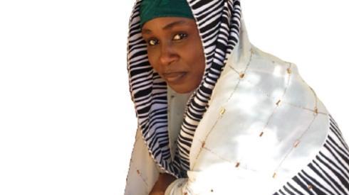Aisha Yerima