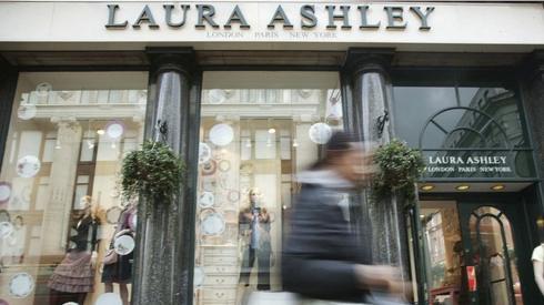 Shop Laura Ashley