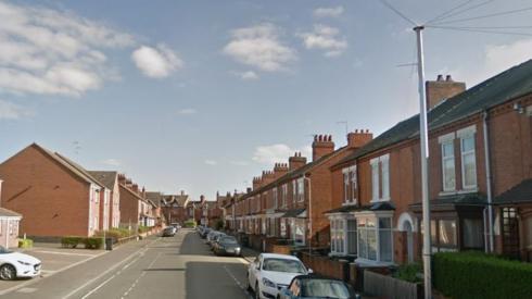 Herbert Street