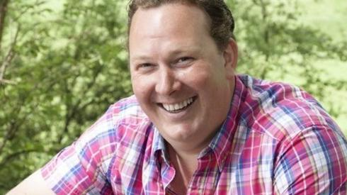 Aled Wyn Davies
