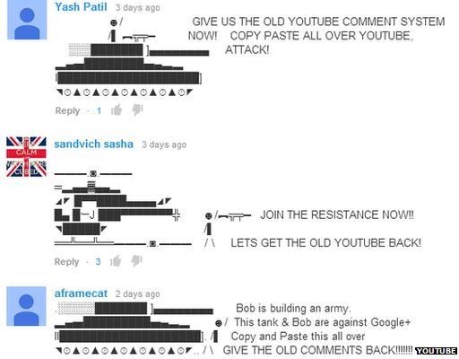 YouTube images