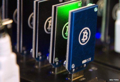 bitcoin trading bbc grafik bitcoin