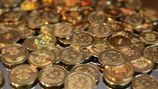 yahoo bitcoin bank of america bitcoin di trading