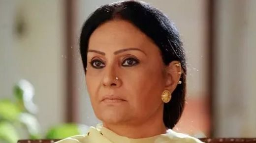 Vidya Sinha