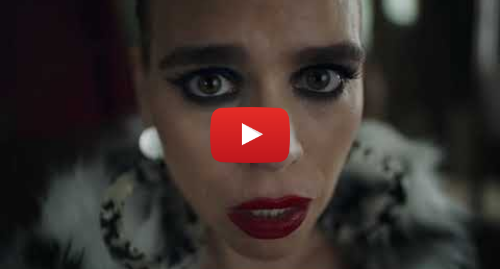 Youtube post by Sky TV: I Hate Suzie | Trailer | Sky Atlantic