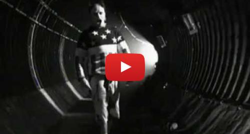 Publicación de Youtube por The Prodigy: The Prodigy - Firestarter (Official Video)