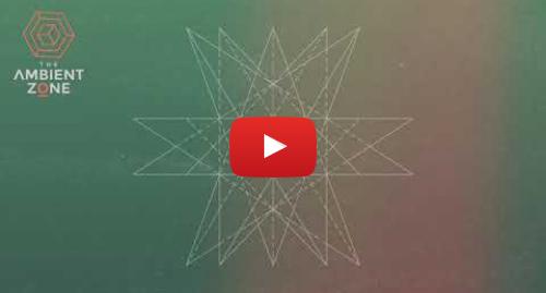 Publicación de Youtube por The Ambient Zone: Marconi Union - Weightless (253 Edit)