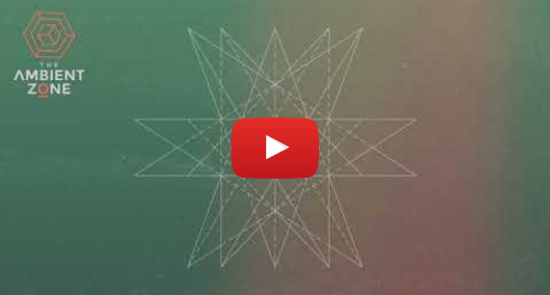 Youtube post by The Ambient Zone: Marconi Union - Weightless (253 Edit)