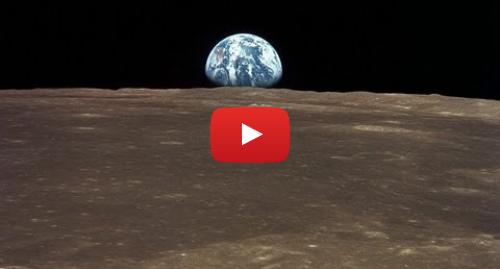 La Cara Oculta De La Luna La Sonda China Change 4 Aluniza Con