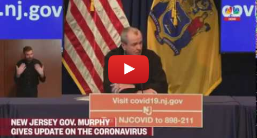 Publicación de Youtube por Joseph Steinberg: New Jersey Needs COBOL Programmers