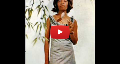 Youtube post by lanman31337: Millie Small - Enoch Power