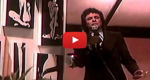 Publicación de Youtube por kiev1307: Jose jose Lo Dudo en vivo