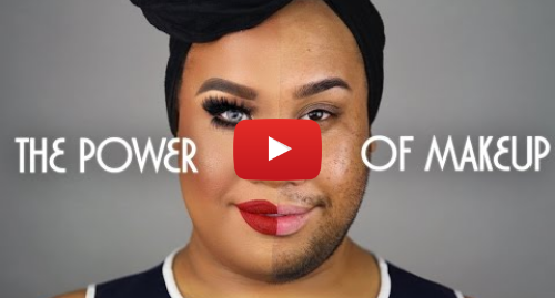 50fbcb4c8ea Make-up  Have YouTube stars boosted beauty sales  - BBC News