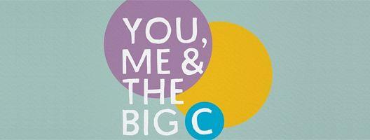 Big C illustration