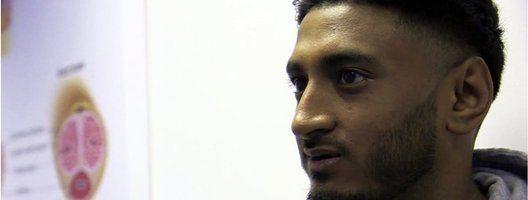 Abdul Hasan