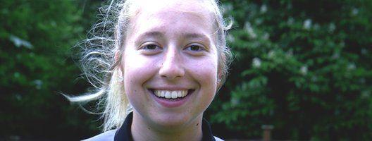 Chloe Bellerby